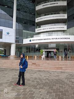 Top 5 Tempat Liburan Favorit yang Minim Mengeluarkan Biaya, Top 5 Tempat Liburan Favorit yang Minim Bujet, Top 5 Tempat Liburan Favorit yang Minim Biaya, Top 5 Tempat Liburan Favorit yang Minim Bujet, Top 5 Tempat Liburan Favorit di Jakarta, Top 5 Tempat Liburan Favorit di Surabaya, Top 5 Tempat Liburan Favorit di Indonesia, Top 5 Tempat Liburan Favorit di dunia, Top 5 Tempat Liburan Favorit di Jakarta minim bujet, Top 5 Tempat Liburan Favorit di dunia minim bujet, Top 5 Tempat Liburan Favorit  yang bagus, Top 5 Tempat Liburan Favorit ramah anak, Top 5 Tempat Liburan Favorit ramah lansia,