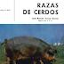 Libros gratis:Las principales razas de cerdos.- Veterinaria