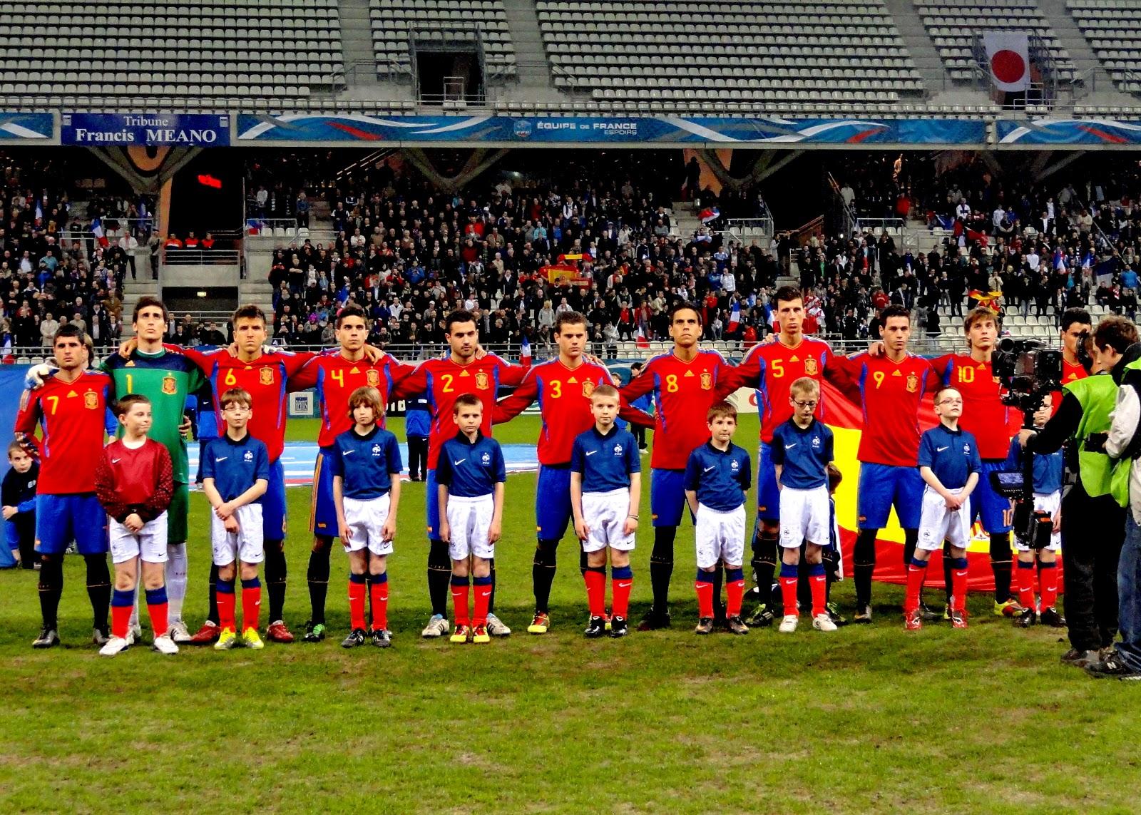 Hilo de la selección de España sub 21 e inferiores Espa%25C3%25B1aSub21%2B2011%2B03%2B24b