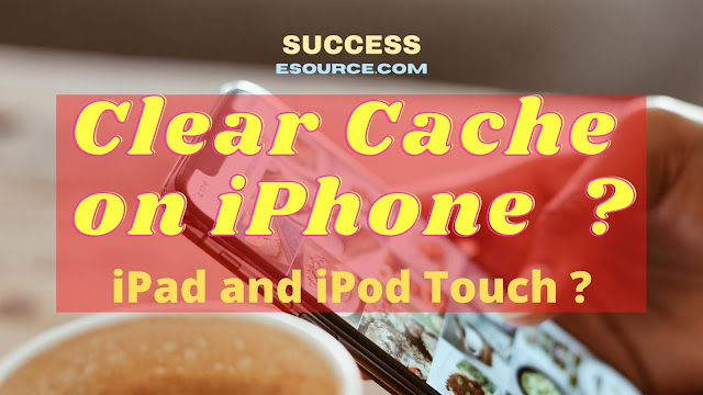 How-to-Clear-Data-Cache-on-iPhone-iPad-and-iPod-Touch