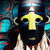 SBTRKT - New Dorp.New York /  Temporary View / War Drums