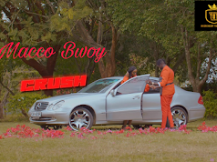 VIDEO + MP3: Macco Bwoy - Crush
