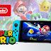 Nintendo to Remaster Super Mario Bros. Games for 35th Anniversary