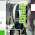 Jururawat Melayu Jual Tubuh Dalam WeChat