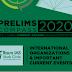 Rau's IAS International Organizations & Current Events Prelims Compass 2020 PDF Notes