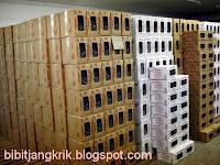 Mengirim Jangkrik hidup via Kargo Bandara (Sending Crickets via Airport Cargo)