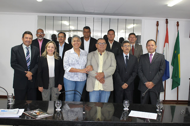 Em Delmiro Gouveia, orçamento é aprovado com emendas dos parlamentares e Câmara entra em recesso