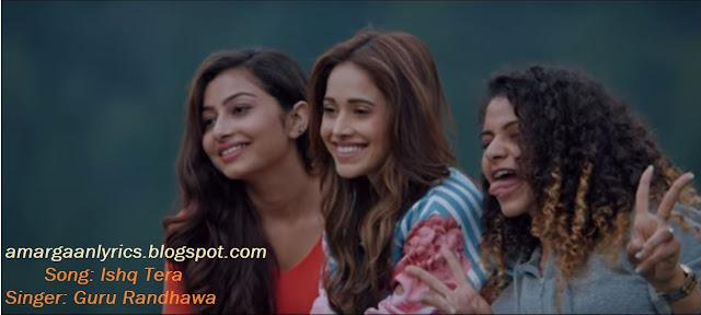 https://www.lyricsdaw.com/2019/09/guru-randhawa-ishq-tera-lyrics.html