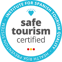 Safe_Tourism_Certified