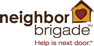 Franklin has its own Neighbor Brigade chapter