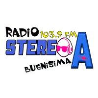 radio stereo a