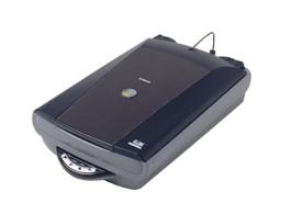 Canon CanoScan 5200F driver della Scanner scaricare