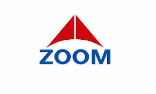 careers@zoom.org.pk - ZOOM Pakistan Jobs 2021 in Pakistan