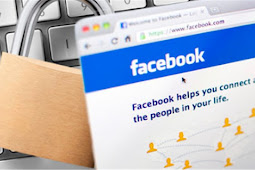 How to Make Facebook Account Private 2020