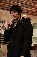 Shirai Toshiyuki