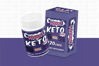 ok-wow-keto