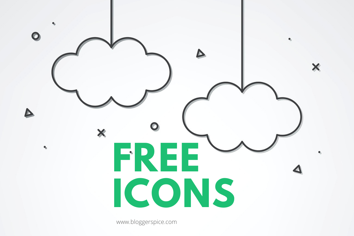 20 Best Places to Find Free and Premium Icons to Download