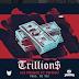 [Music] Ice Prince Ft. Phyno – Trillions