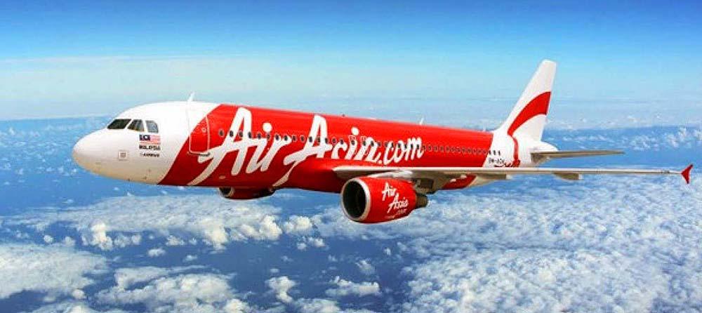 10 Aplikasi Pesan Booking Tiket Pesawat Android Terbaik Harsify