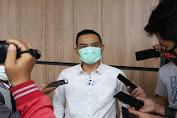 Kapan Pelantikan Bupati-Wakil Bupati Kabupaten Serang Terpilih, Ini Penjelasan Ketua KPU