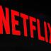 Hore, Telkom Resmi Buka Akses Netflix!