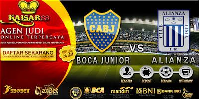 https://agenbolakaisar168.blogspot.com/2018/05/prediksi-copa-libertadores-boca-junior-vs-alianza-lima-17-mei-2018.html