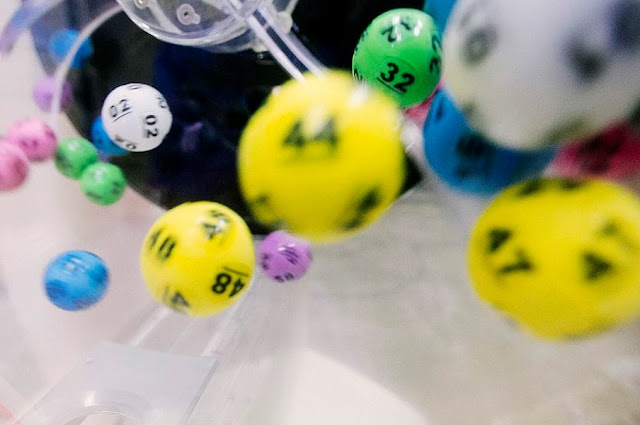 How Sports Betting Websites Gave Bingo a New Lease of Life