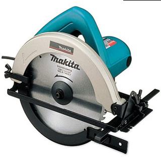 Máy cưa đĩa Makita 5806B 185mm
