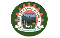 List of Courses Offered in Akwa Ibom State University AKSU