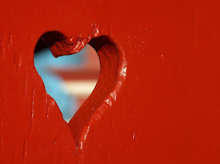 http://www.estonoesunaescuela.org/bitacora/innovacion-educativa/la-revolucion-educativa-sera-por-amor-o-no-sera