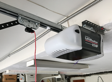 Garage Door Opener Repair Winnetka