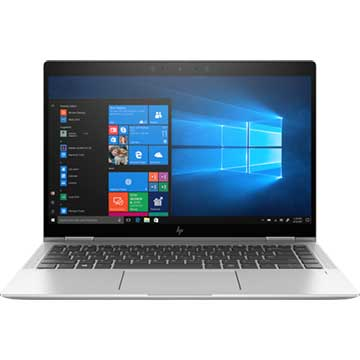 HP EliteBook x360 1040 G6 Drivers