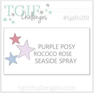 http://tgifchallenges.blogspot.com/2019/07/tgifc219-color-challenge.html