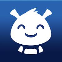 تحميل تطبيق friendly for facebook