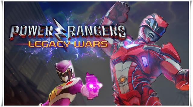 Power-Rangers-Legacy-Wars-Logo