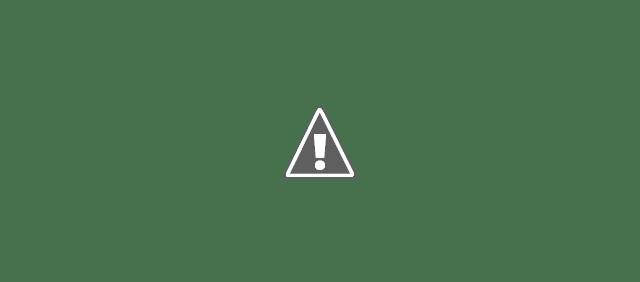 Nanang Hadiri Pelantikan Pengurus Pemuda Muhammadiyah