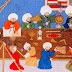 Proses Apropiasi Ilmu Pengetahuan  dalam Islam