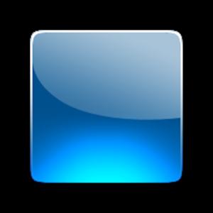 [Resim: Web-Buttons-V260320161947-N%2B%252816%2529.png]