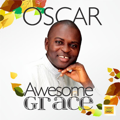 Music: Ezem & I Lift My Hands – Oscar
