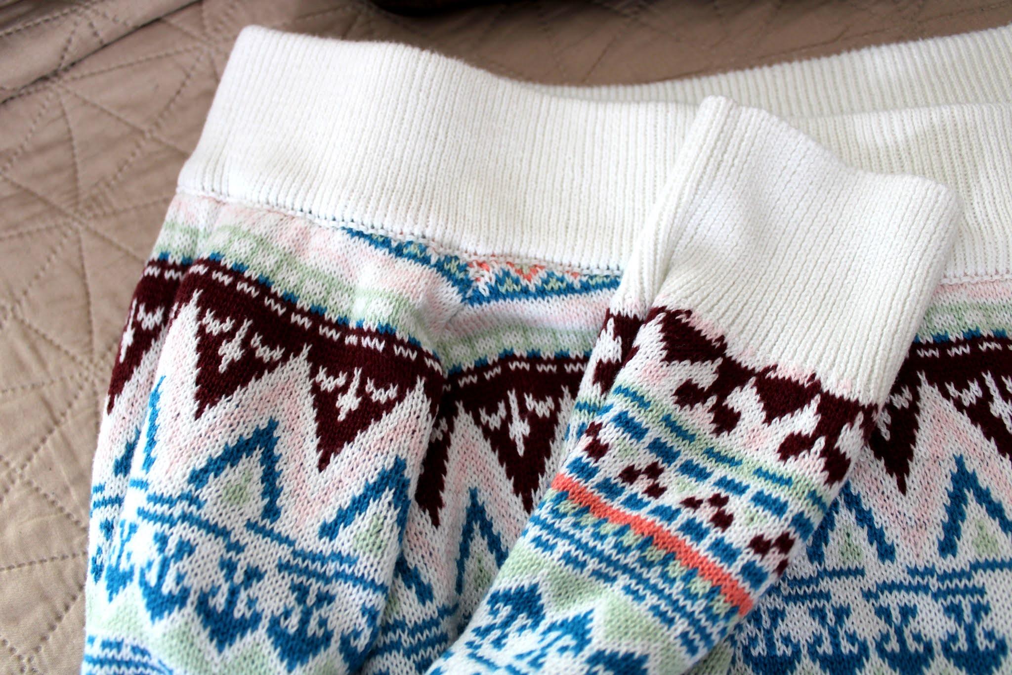 Bonprix Sweter z dekoltem carmen