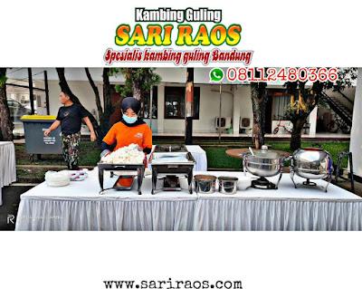Paket Termurah Kambing Guling Sari Raos Bandung, Paket Kambing Guling Bandung, Kambing Guling Termurah Bandung, Kambing Guling Sari Raos Bandung, Kambing Guling Bandung, Kambing Guling,