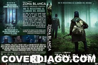 Zone Blanche - Black Spot - Zona blanca  Temporada 01