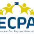 Gijs Boudewijn nieuwe vice-voorzitter van European Card Payments Association