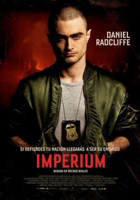 ver Imperium 2017