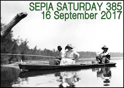 http://sepiasaturday.blogspot.com/2017/09/sepia-saturday-385-16-september-2017.html