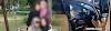 Tiga remaja maut, seorang kritikal lemas dalam kereta