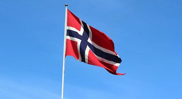 Un militaire expulsé de l'armée norvégienne pour ses origines russes