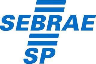 Sebrae-SP abre vagas para cursos, oficinas e palestras em quatro cidades do Vale do Ribeira
