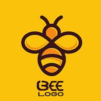 منصه Bee محتوى ربحى