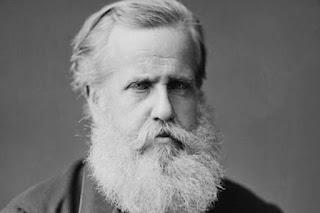 D. Pedro II   www.professorjunioronline.com